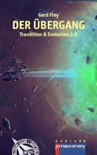 Der Übergang, Titelbild, Rezension