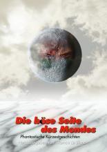 Die böse Seite des Mondes, Titelbild, Rezension