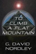 To climb a flat mountain, Nordley, Rezension