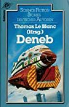 Deneb, leBlanc, Rezension