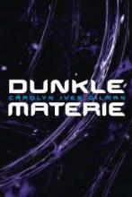 Dunkle Materie, Titelbild, Rezension
