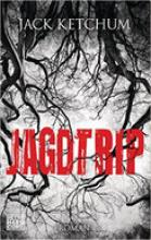 Jagdtrip, Titelbild, Rezension