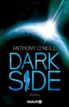 The Dark Side, Titelbild, Rezension