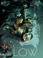 Low, Remender, Rezension Thomas Harbach