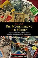 Mobilisierung der Medien, Titelbild, Rezension