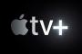 Argylle: Produktionsstart für den Spionagethriller mit Henry Cavill und John Cena