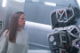I Am Mother: Trailer zum Sci-Fi-Film mit Hilary Swank