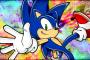 Sonic flitzt ab 2019 über die Leinwände