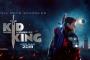 Wenn du König wärst: Neuer Trailer und weitere Poster online