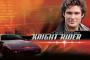 Knight-Rider: Fans bauen erste Folge in GTA-5-Engine nach