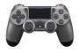 Sony stellt erstmals Details über neue Konsole vor