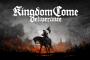 Kingdom Come: Deliverance - Vermfilmung des Mittelalter-Rollenspiels geplant