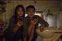 Regisseur Bong Joon Ho spricht über seine nächsten beiden Projekte