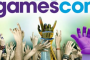 Messe zum Anspielen: Gamescom 2016