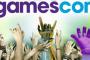 Gamescom 2020: Zahlreiche Demos während der Messe über Steam spielbar