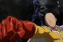 One Punch Man: Realverfilmung zum Manga in Arbeit