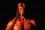 Einspielergebnis: Hellboy startet schwach in Deutschland und den USA
