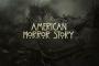 Logo zu American Horror Story Staffel 6