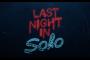 Last Night in Soho: Erster Trailer zum übernatürlichen Thriller veröffentlicht
