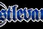 Sprecher der Animationsserie zu Castlevania bekannt