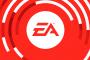 Electronic Arts: Ehemaliger BioWare-Entwickler kritisiert den Publisher