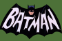 Erster Trailer zu Batman: The Long Halloween, Part One veröffentlicht