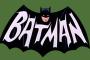 Batman: The Long Halloween, Part One - Jensen Ackles spricht Batman