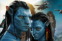 Neue Setfotos von den Dreharbeiten zu Avatar 2 und 3