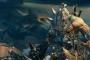 Blizzard: Weitere Stellenausschreibungen für unangekündigtes Diablo-Projekt