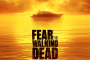 Fear the Walking Dead - Key Art Staffel 2
