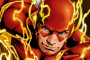The Flash: Inoffizielle Setfotos zeigen Michael Keaton als Bruce Wayne
