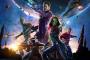 Guardians of the Galaxy: James Gunn möchte Teil 1 noch einmal ins Kino bringen