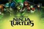 Turtles: Neuer Animationsfilm in Arbeit