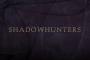 Shadowhunters: ABC überrascht mit weiteren Castingnews