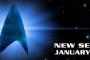 Star Trek: Die neue Serie wird in Kanada gedreht