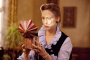 Einspielergebnis: Conjuring 3 schiebt sich vor A Quiet Place 2 in den amerikanischen Kinocharts