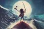 Kubo - Der tapfere Samurai: Weiterer Trailer online