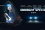 Midnight Special: Trailer zum Kinostart des Sci-Fi-Thrillers