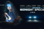 Midnight Special: Trailer gibt ersten Eindruck vom Scifi-Thriller