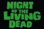 Road of the Dead: George A. Romero veröffentlicht erstes Poster