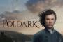 Promobild zur BBC-Neuauflage von Poldark mit Aidan Turnern