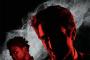 Powers: Michael Madsen ist SuperShock