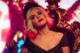 Chilling Adventures of Sabrina: Teaser offenbart Starttermin für Staffel 4