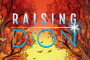 Raising Dion: Netflix bestellt Serienadaption des Comics