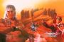 Star Trek: Khan-Produzent Robert Sallin will Paramount neuen Film pitchen