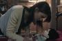 The Boy: Erster Trailer zum Puppen-Horror mit Lauren Cohan