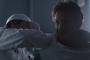 The First: Erster Trailer zur Mars-Serie mit Sean Penn