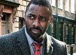 Star Trek Beyond: Idris Elbas Schurke ist für Star Trek einzigartig