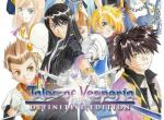 Kritik zu Tales of Vesperia: Definitive Edition - Ein Klassiker, zehn Jahre später