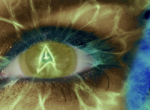 Et in Arcadia Ego Teil 1 - Kritik zu Star Trek: Picard 1.09